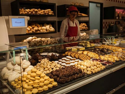 PAM apre il suo primo supermercato in franchising a Loano (SV)